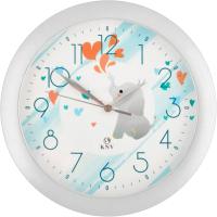 Настенные часы KNV 11170018 -