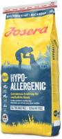 Корм для собак Josera Adult Hypoallergenic / 0920 (900г) -