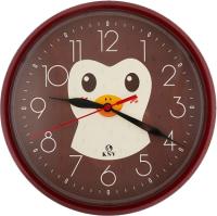 Настенные часы KNV 91931968 -
