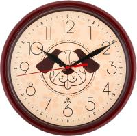 Настенные часы KNV 91931975 -