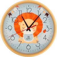 Настенные часы KNV 91971955 -