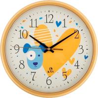 Настенные часы KNV 91971972 -