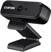 Веб-камера Canyon CNE-HWC2N -