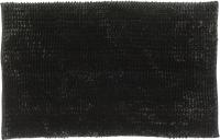 Ковер Orlix Shiny Chenille 504365 (черный) -