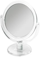 Зеркало косметическое Titania 1595 Box -