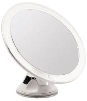 Зеркало косметическое Titania 1565 Box -