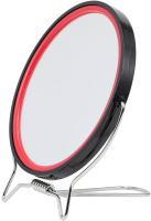Зеркало косметическое Titania 1500 Men  -