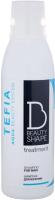 Шампунь для волос Tefia Beauty Shape Treatment для мужчин (250мл) -