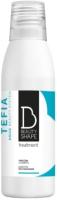 Шампунь для волос Tefia Beauty Shape Treatment Протеиновый (250мл) -