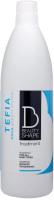 Шампунь для волос Tefia Beauty Shape Treatment для всех типов волос (1л) -