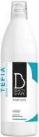Шампунь для волос Tefia Beauty Shape Treatment для мужчин (1л) -