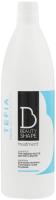 Шампунь для волос Tefia Beauty Shape Treatment д/волос жирных у корней и сухих по длине (1л) -