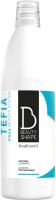 Шампунь для волос Tefia Beauty Shape Treatment Протеиновый (1л) -