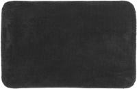 Ковер Orlix Dijin 504308 (черный) -