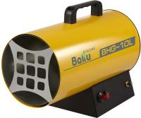 Тепловая пушка Ballu BHG-10L -