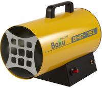 Тепловая пушка Ballu BHG-15L -