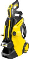 Мойка высокого давления Karcher K 5 Power Control (1.324-550.0) -