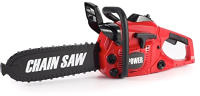 Бензопила игрушечная Maya Toys Электропила игрушечная / T1461 -