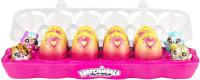Набор игрушек-сюрпризов Spin Master Hatchimals Дюжина яиц / 6056401 -