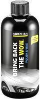 Полироль для кузова Karcher RM 660 / 6.296-108.0 (500мл) -