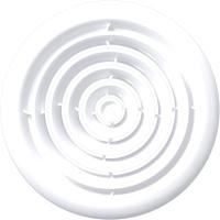 Диффузор ERA 10DK с фланцем -