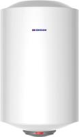 Накопительный водонагреватель Edisson ER 80 V -