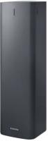 Устройство для очистки контейнера пылесоса Samsung VCA-SAE90A/EV -