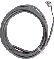 Датчик температуры для отопительного котла Buderus AS 1.6 / 8735100809 -