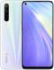 Смартфон Realme 6 8/128GB / RMX2001 (белый) -