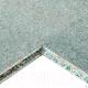 Строительная плита Quick Deck Professional ДСП (1830x600x12мм) -