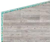 Строительная плита Quick Deck Plus ЛДСП Бристоль (1200x900x16мм) -