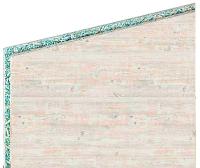 Строительная плита Quick Deck Plus ЛДСП Наоми (1200x900x16мм) -