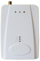 Термостат для климатической техники Zont Expert / ML00002964 -