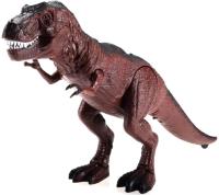 Игрушка на пульте управления A-Toys Динозавр / 9989 -