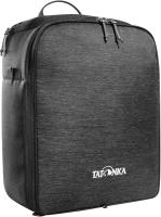 Термосумка Tatonka Cooler Bag M / 2914.220 (черный) -