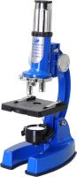 Микроскоп оптический Микромед MP-1200 Zoom 21321 / 25610 -