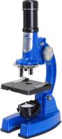 Микроскоп оптический Микромед MP-900 21361 / 25609 -
