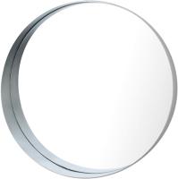 Зеркало Mondex HTOK7663 -