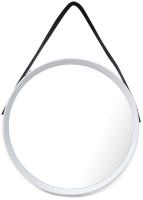 Зеркало Mondex HTOK5465 -