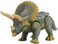 Игрушка на пульте управления Leyu Динозавр / 9988 -