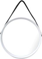 Зеркало Mondex HTOK6437 -
