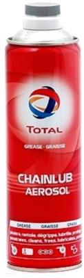 Смазка Total Chainlub / 183658 (435г)