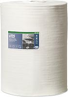 Бумажные полотенца Tork 90537 -
