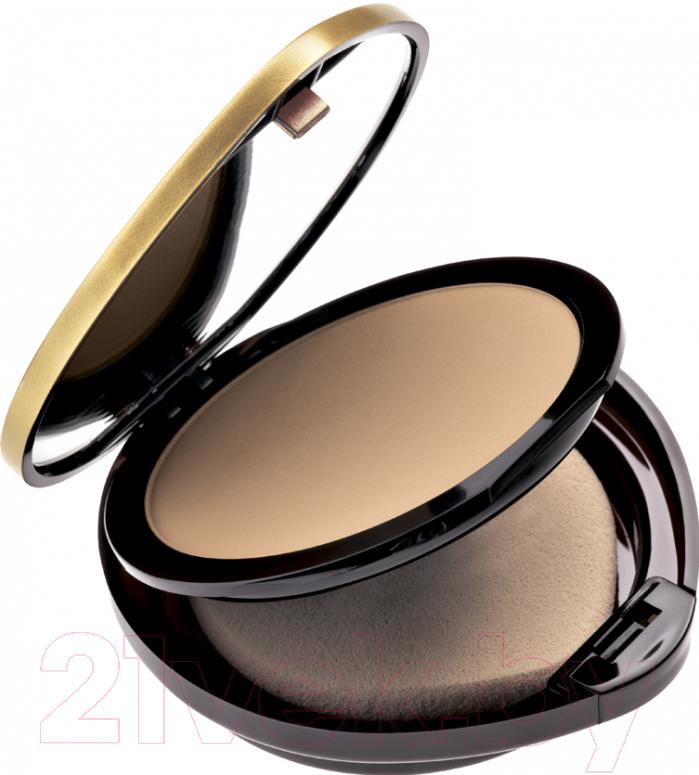 Купить Пудра компактная Deborah Milano, New Skin Compact Foundation №01 (11г), Италия