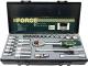 Универсальный набор инструментов Force 4291-5 -