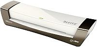 Ламинатор Leitz iLam Office A4 EU 230V / 72510084 (серебристый) -