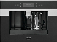Кофемашина Hotpoint-Ariston CM 9945 HA -