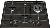 Газовая варочная панель Hotpoint-Ariston PCN 640T(AN) GH R /HA -