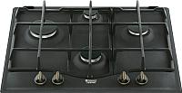 Газовая варочная панель Hotpoint-Ariston 9YPSN 645(AN) GH R/HA -