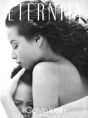 Парфюмерная вода Calvin Klein Eternity (30мл)